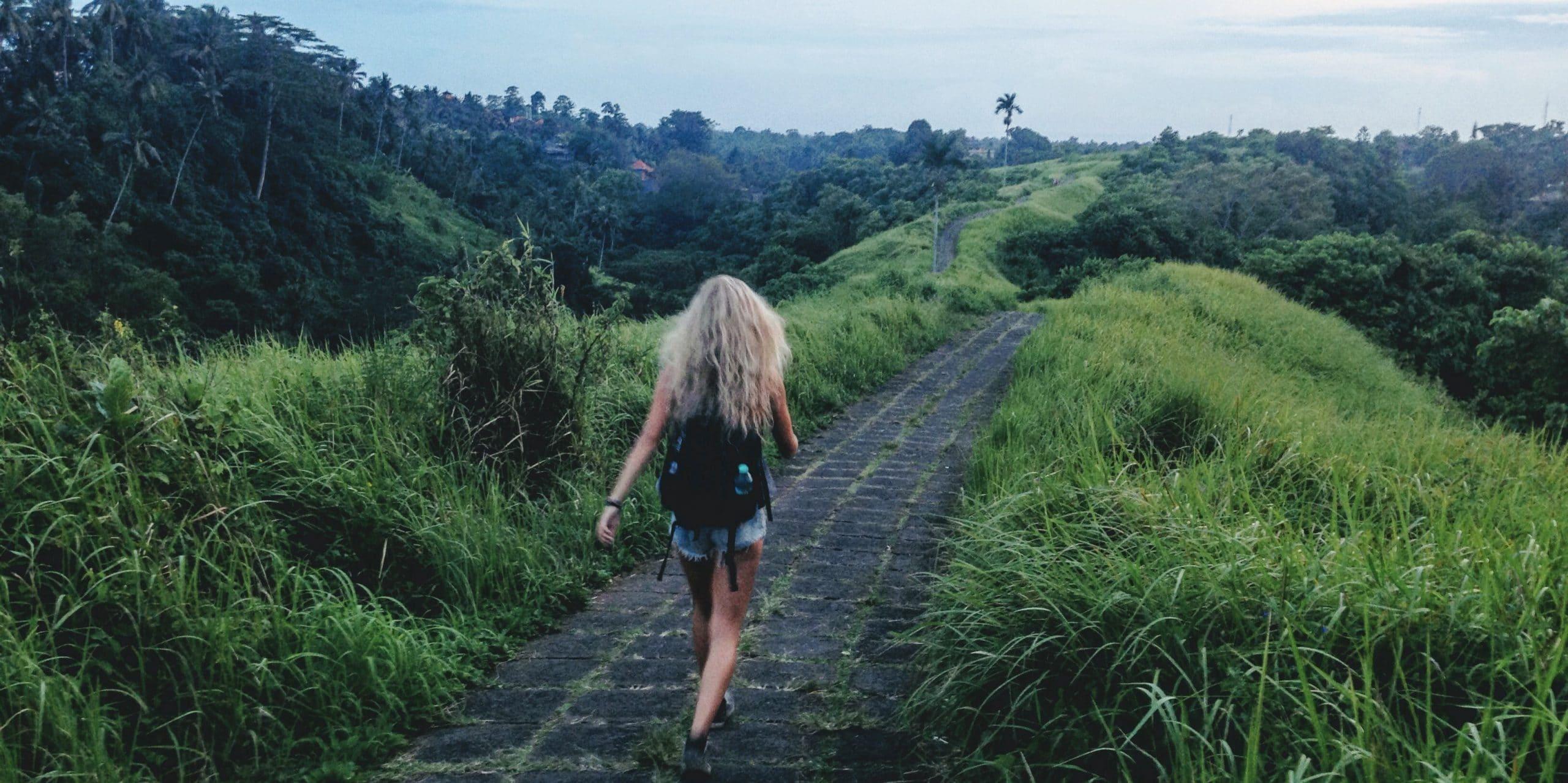 10x wat te doen in Ubud