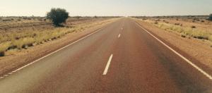 Relocation Australië