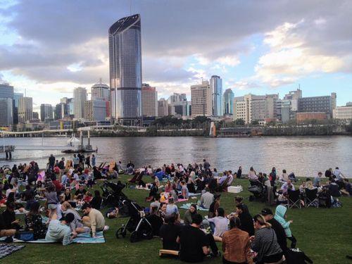 Leukste steden Australië