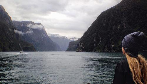 activiteiten Nieuw Zeeland