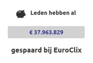 geld verdienen zonder website
