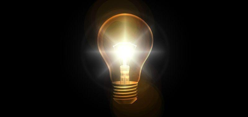 voor jezelf beginnen ideeën