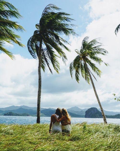 Eilanden Filipijnen.