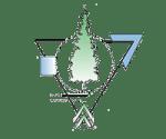 logo vrolijk op reis nieuw 2