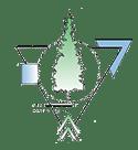 logo vrolijk op reis nieuw 3