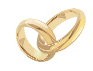bruiloft planner