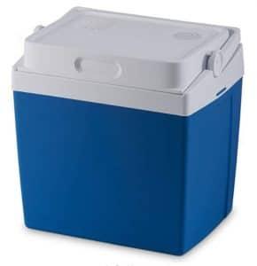 camper koelbox budget