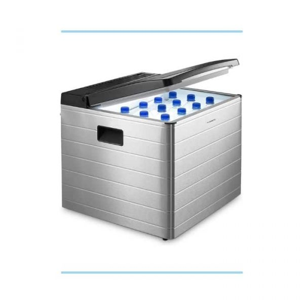 Dometic CombiCool koelbox