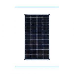 Enjoy Solar 150W zonnepaneel 2