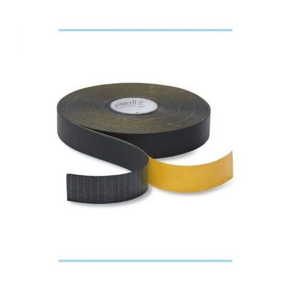 Isolatietape Armaflex 3mm