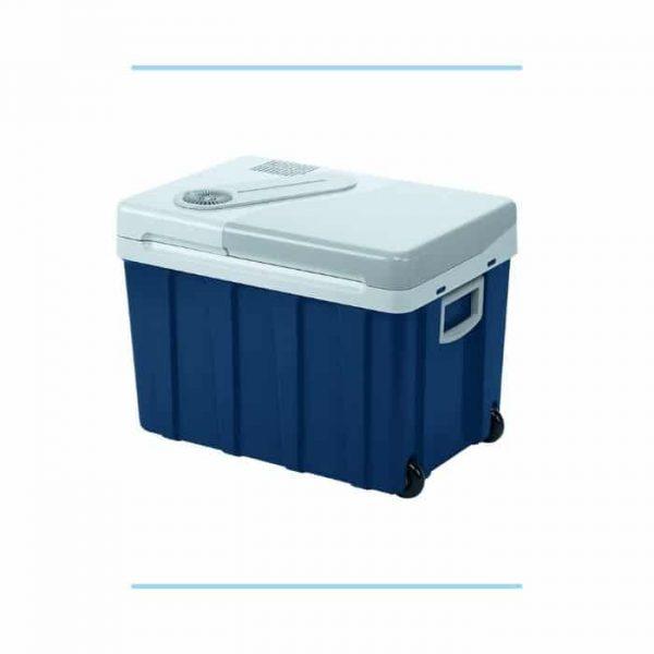 Mobicool W40 Compressor Koelbox