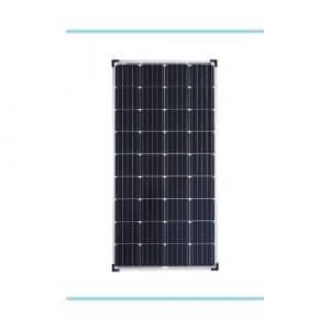 Offgridtec zonnepaneel 150W