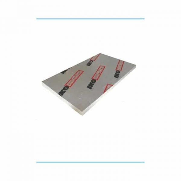 PIR isolatiepanelen 20304050mm